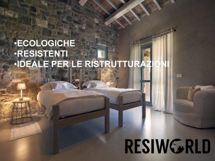 resiworld-3