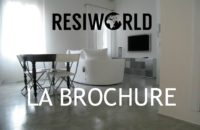 RESIWORLD BROCHURE IN FORMATO PDF (1)